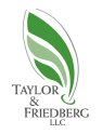 Taylor & Friedberg LLC, Certified Court Reporters